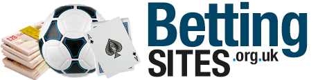 bettingsites.org.uk