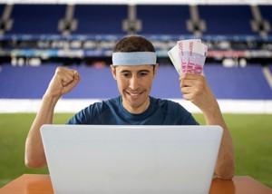 Football betting forum sell bitcoins blockchain