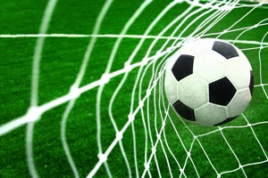 Football Betting Sites - Best Bookies For Footie/Soccer Bets